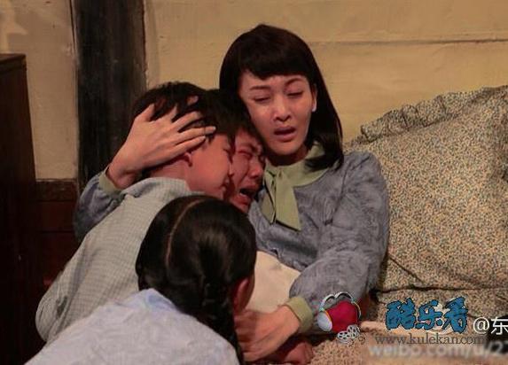 me ke thuong yeu con Mẹ Kế tập 5   Phim Trung Quốc thuyết minh VTV3